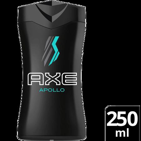 AXE Duschgel Apollo
