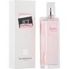 Bild: Givenchy Hot Couture Eau de Toilette (EdT) 100ml