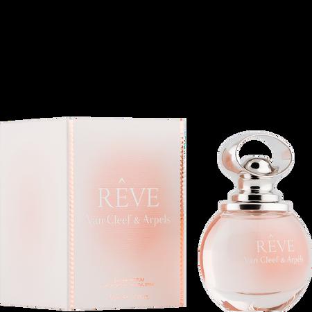 Van Cleef & Arpels Rêve Eau de Parfum (EdP)