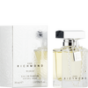Bild: John Richmond Woman Eau de Parfum (EdP) 30ml