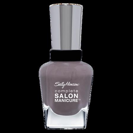 Sally Hansen Nagellack Salon Manicure
