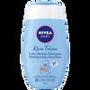 Bild: NIVEA Baby Keine Tränen Extra Mildes Shampoo