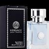 Bild: Versace Pour Homme Eau de Toilette (EdT) 30ml