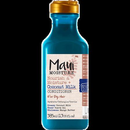 MauiMoisture Spülung Coconut Milk