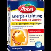 Bild: Abtei Energie + Leistung