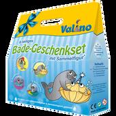 Bild: VALINO Badespass-Set