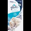 Bild: Glade Touch & Fresh Minispray Nachfüller Pure Clean Linen