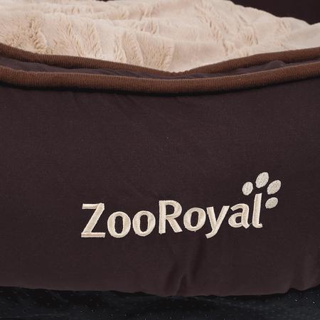 ZooRoyal Hundebett Wido