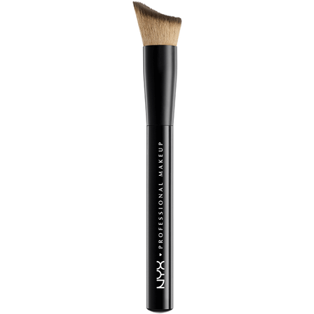 NYX Professional Make-up Total Control Drop Foundation Brush