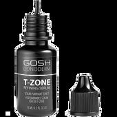 Bild: GOSH Donoderm T-Zone Serum