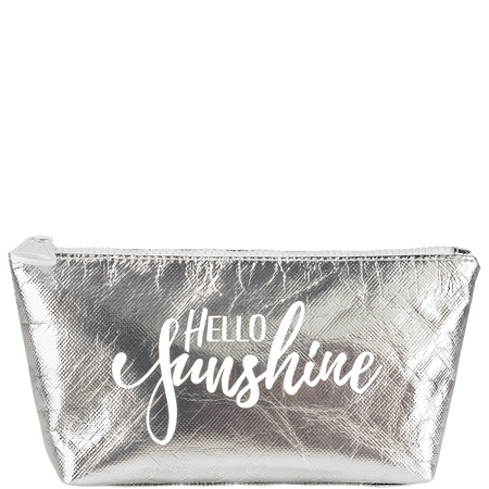 LOOK BY BIPA Hello Sunshine Tasche S