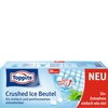 Bild: Toppits Crushed Ice Beutel