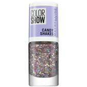 Bild: MAYBELLINE Color Show Candy Shakes Nagellack Twinkle sprinkle