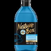 Bild: Nature Box Duschgel Kokosnuss-Öl