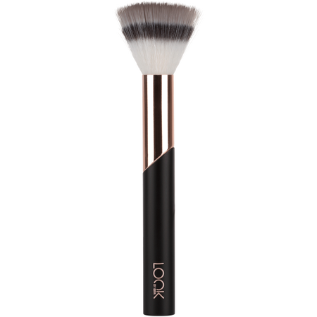LOOK BY BIPA Pro Stippling Brush