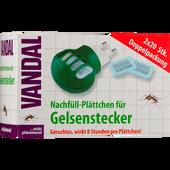 Bild: VANDAL Gelsenstecker Nachfüller
