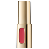 Bild: L'ORÉAL PARIS Color Riche L'Extraordinaire Lippenstift rose finale
