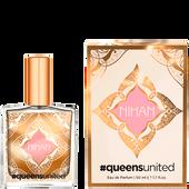 Bild: queensunited Nihan Eau de Parfum (EdP)