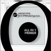 Bild: HYPOAllergenic All in 1 Primer