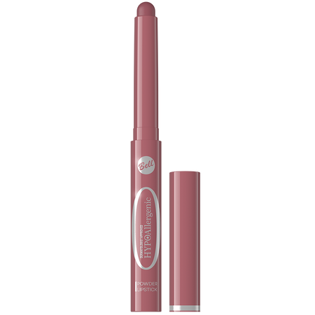 HYPOAllergenic Powder Lipstick