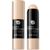 Bild: HYPOAllergenic Blend Stick Make-up 1