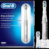 Bild: Oral-B Pulsonic Slim Luxe 4100
