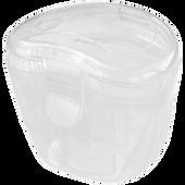 Bild: Dentistar Schnuller- und Desinfektionsbox
