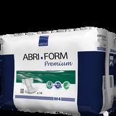 Bild: Abena Abri-Form Premium M4 InkontinezwindelnEinlagen