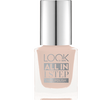 Bild: LOOK BY BIPA All in 1 Step Nagellack 490 simply nude
