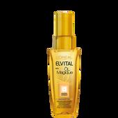 Bild: L'ORÉAL PARIS ELVITAL Öl Magique  Haaröl Mini