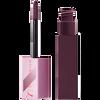 Bild: MAYBELLINE Puma SuperStay Matte Ink Liquid Lipstick 13
