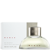 Bild: Hugo Boss BOSS Woman Eau de Parfum (EdP) 50ml
