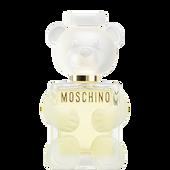 Bild: Moschino Toy EDP