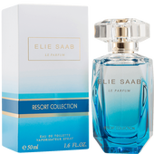Bild: Elie Saab Resort Collection Eau de Toilette (EdT)