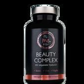 Bild: its me now Beauty Complex