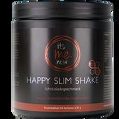 Bild: its me now Happy Slim Shake Schokoladegeschmack