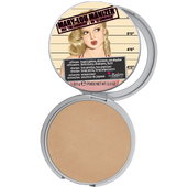 Bild: theBalm Mary-Lou Manizer Highlighter