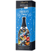 Bild: LINDT Hello New Year Bottle