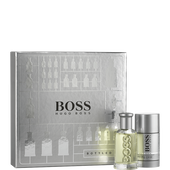 Bild: Hugo Boss Bottled Duftset