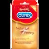 Bild: durex Natural Feeling Kondome