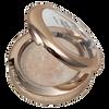 Bild: Kokie Professional Soft Glow Cream highlighter gleaming