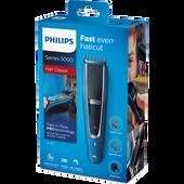 Bild: PHILIPS Series 5000 Haarschneider