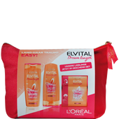 Bild: L'ORÉAL PARIS ELVITAL Dream Length Set