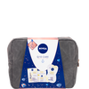 Bild: NIVEA Q10 Care Set