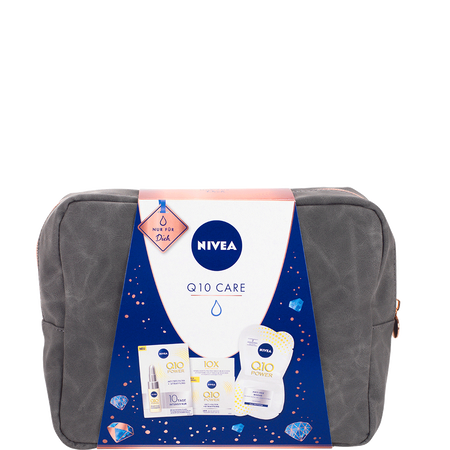NIVEA Q10 Care Set