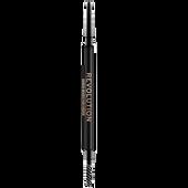 Bild: Revolution Brow Pencil dark brown