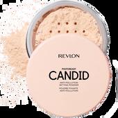 Bild: Revlon PhotoReady Candid Anti-Pollution Setting Powder