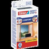 Bild: tesa Insektengitter Comfort