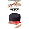 Bild: ASTOR Soft Sensation Lipcolor Butter Set