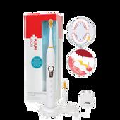 Bild: edel+white Sonic Generation Winner elektrische Zahnbürste